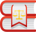 Rules of the Small Claims Court