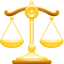 Small Claims Court Trial