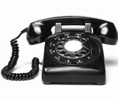 old_telephone